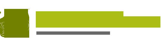 Kwaliteitsslagerij Adriaensen – Lille